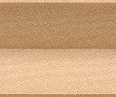 Crepp perlex beige 190-18-p