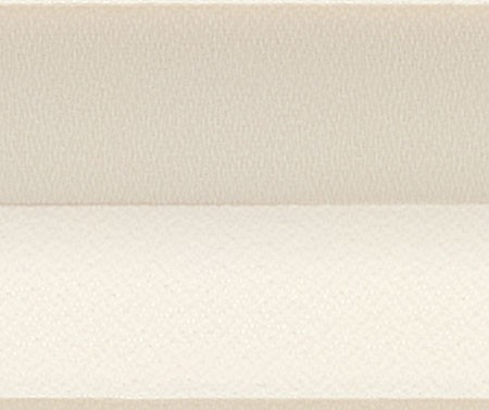 Crepp perlex weiß 190-21-p