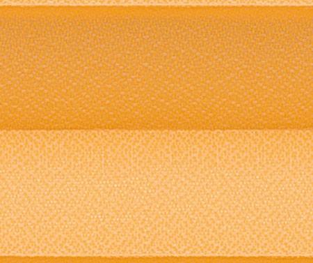 Crepp perlex gelb 190-27-p