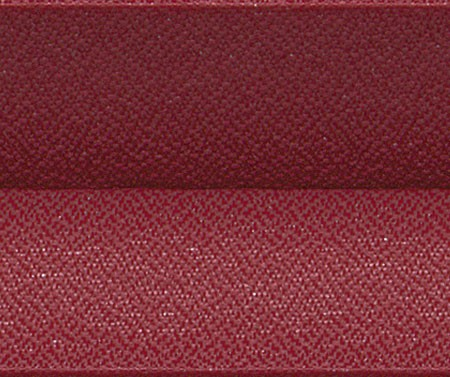 Crepp perlex rot 190-32-p