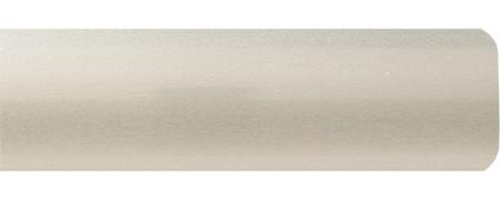 classic brushed line grau 1910