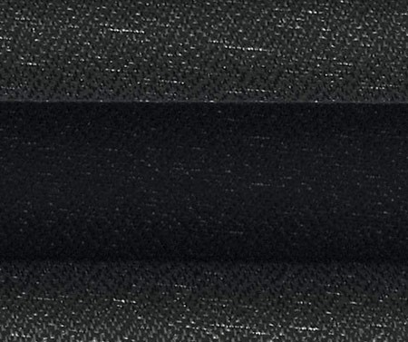 crepp perlex grau 197-04