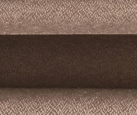 crepp perlex braun 197-07