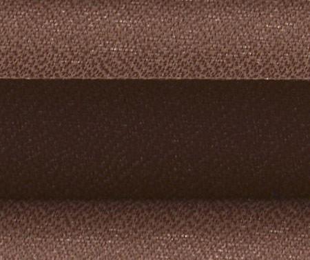 crepp perlex braun 197-08