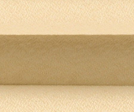 crepp perlex beige 197-18
