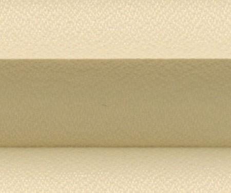 crepp perlex beige 197-19