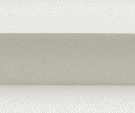 crepp perlex weiß 197-21