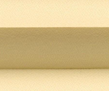 crepp perlex gelb 197-25