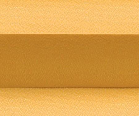 crepp perlex gelb 197-27