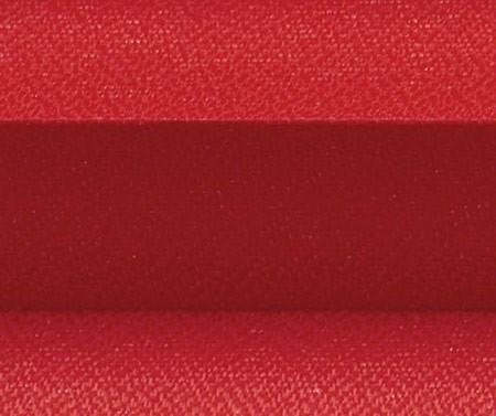 crepp perlex rot 197-30