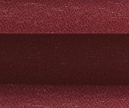 crepp perlex rot 197-32