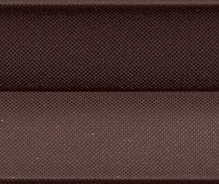 taft perlex braun 199-08-p