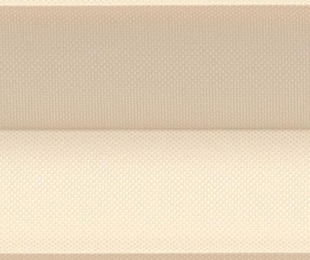 taft perlex beige 199-19-p