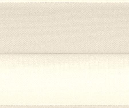 taft perlex weiß 199-21-p