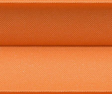 taft perlex orange 199-28-p