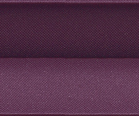 taft perlex violett 199-52-p