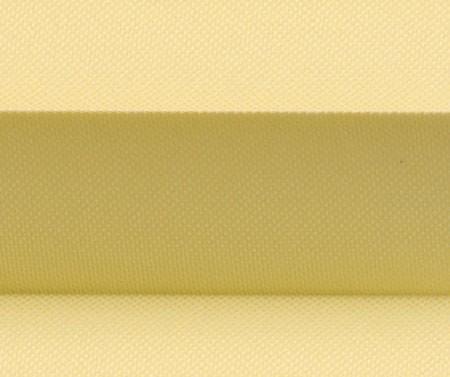 taft perlex gelb 199-23