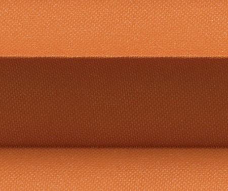 taft perlex orange 199-28