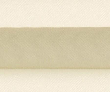 objecta perlex beige 200-22