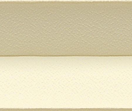 Crepp perlex object beige 201-19-p