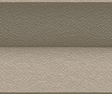 Crepp perlex object grau 201-20-p