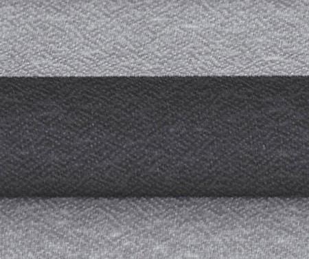 crepp perlex object grau 201-03