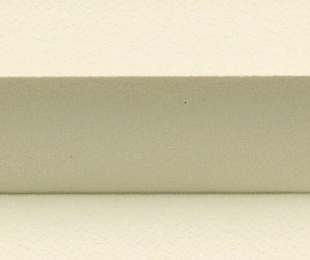 crepp perlex object beige 201-19