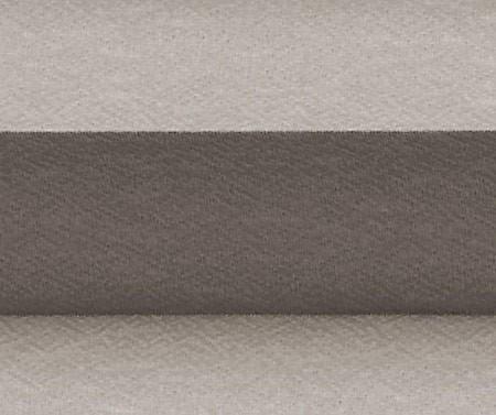 crepp perlex object beige 201-20