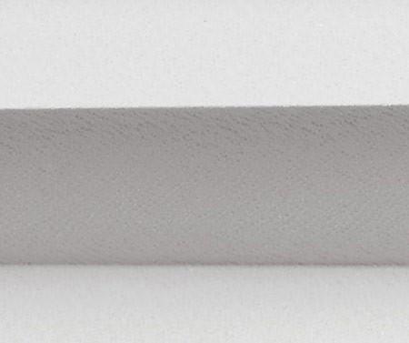 crepp perlex object weiß 201-21