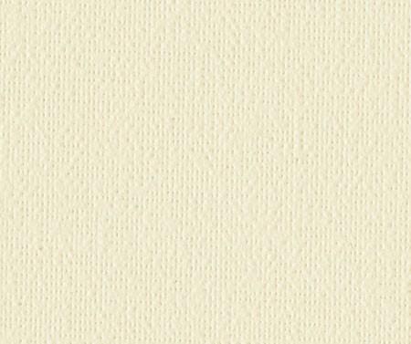 Company perlex beige 202-19