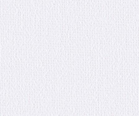 Company perlex weiß 202-21
