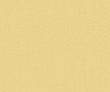 Company perlex gelb 202-23