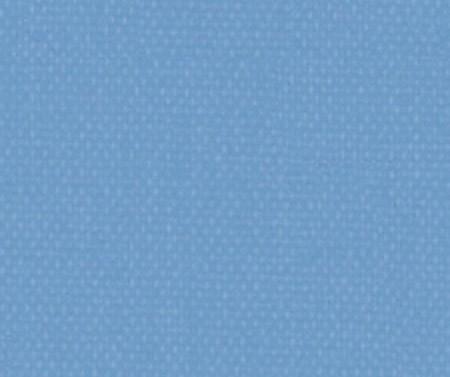 Company perlex blau 202-60