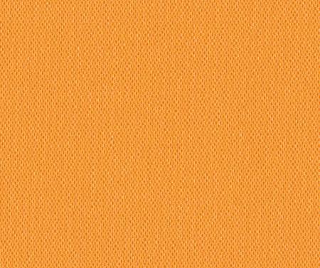 Blackout fine orange 203-11