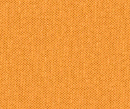 Blackout fine orange 203-11_g1