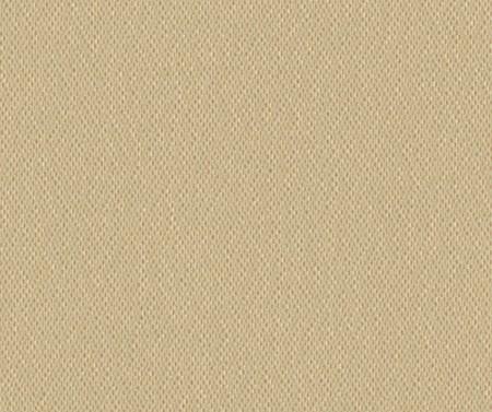 Blackout fine beige 203-12