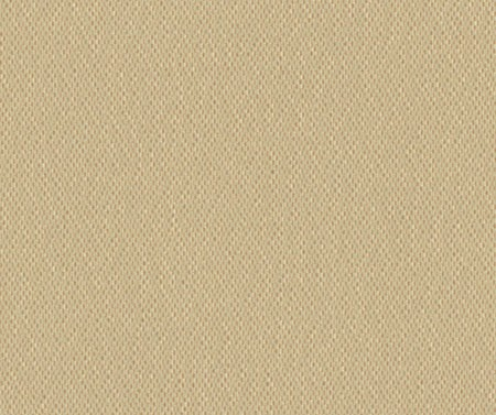 Blackout fine beige 203-12