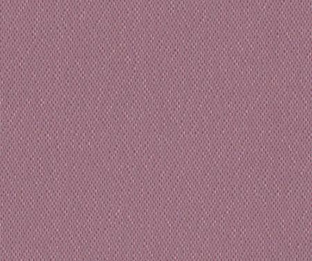 Blackout fine violett 203-37_g7