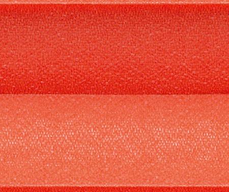 Crepp perlex Color rot 206-29-p