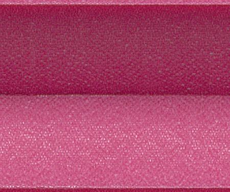 Crepp perlex Color violett 206-33-p