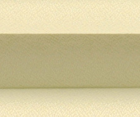 crepp perlex color beige 206-20