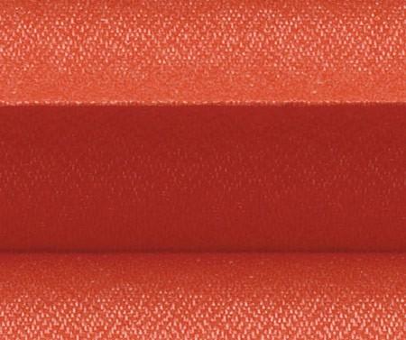 crepp perlex color rot206-29