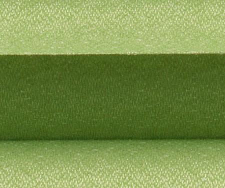 crepp perlex color grün 206-89