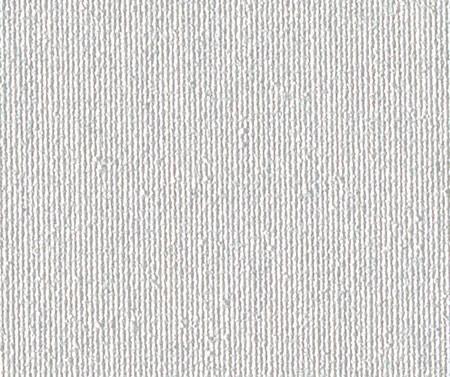 Folan Objekt grau 208-02