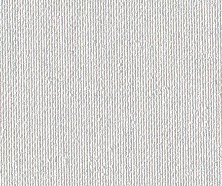 folan object grau 208-02
