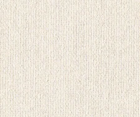 Folan Objekt weiß 208-20