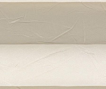 crush perlex weiß 209-21-p