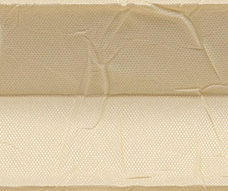 crush perlex beige 209-22-p