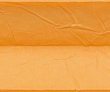 crush perlex orange 209-27-p