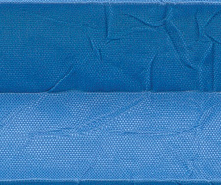 crush perlex blau 209-60-p